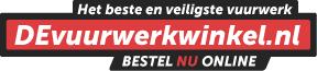 De vuurwerkwinkel.nl