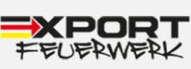 Exportvuurwerk.nl