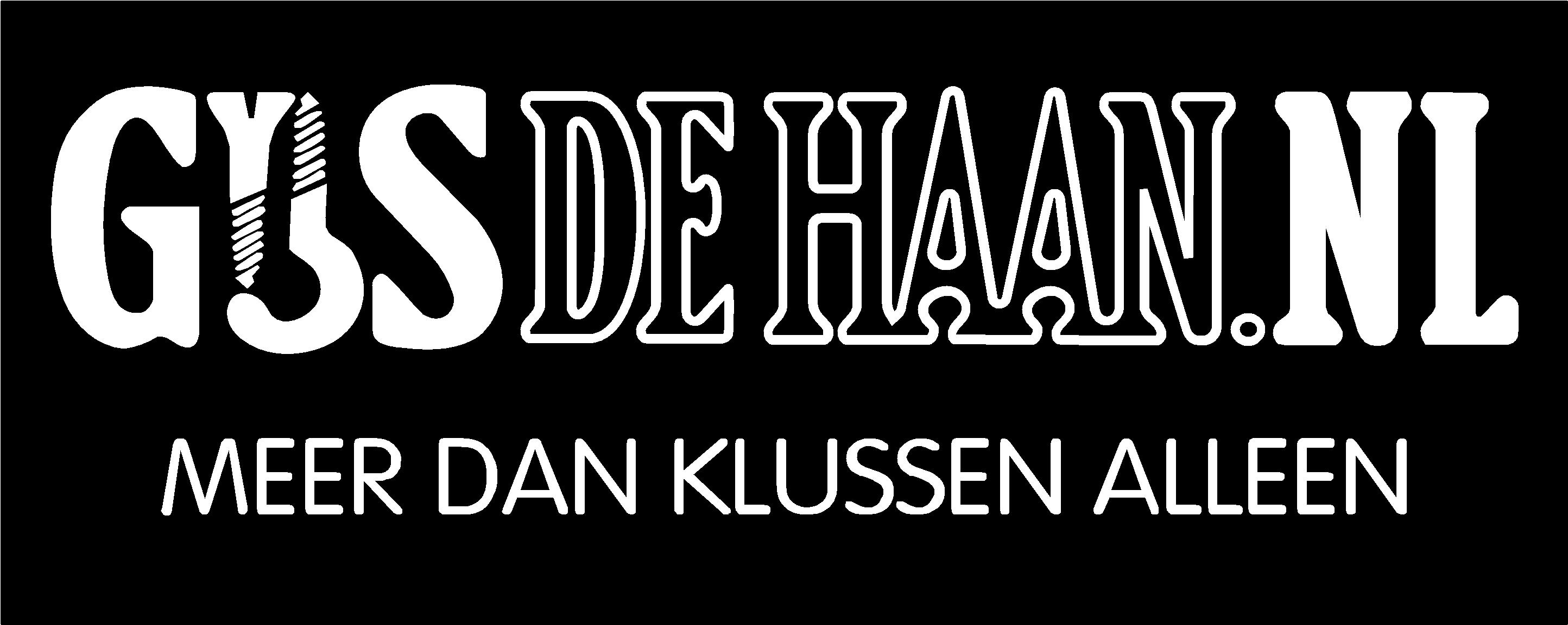 Gijs de Haan