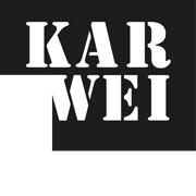 KARWEI Goirle