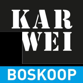 KARWEI Boskoop