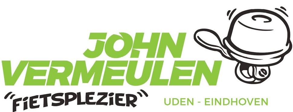 John Vermeulen Tweewielercentrum