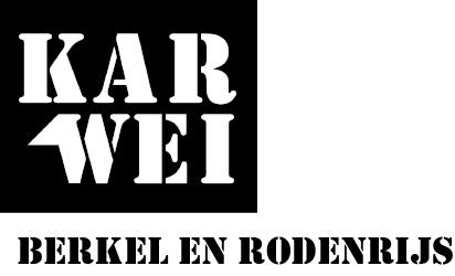 KARWEI Berkel en Rodenrijs